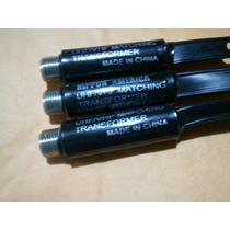 Convertidor O Tabaquito Vhf /uhf (nippon America)