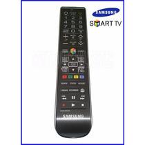 Control Remoto Led Samsung Un40es6800