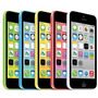 Iphone 5c 16gb +ofert!!!!no Te Olvides Es 4g!!!!