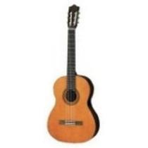 Guitarra Clasica Romantica Aap Estudio