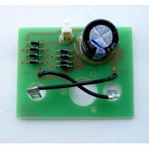 Regulador De Voltaje Para Planta De Luz Coleman 5000 Watts