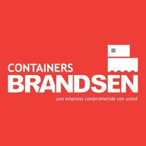 Módulos Habitables Contendores Containers Sanitario 40 Pies