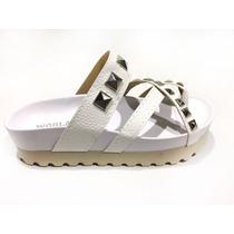 Zapato Mujer Sandalia Gomon Romana Ultima Moda Verano!!