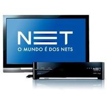 (tv)(hdmi) Intel-net Disbloquiado (cabo) D