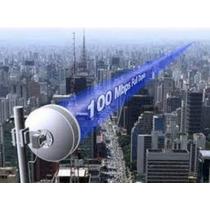 Projeto Provedor Internet Via Radio Profissional(promoçao)