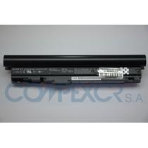 Bateria Original Nueva Para Vaio Vgn-tz Vgp-bpl11