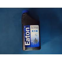 Oleo Para Caixa De Câmbio 80w90 - Original Eaton