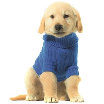 Ropa Para Perros Mega Kit Patrones, Moldes, Juguetes