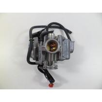 Carburador Completo Dafra Laser 150