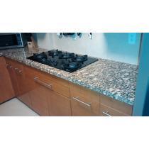 Cubiertas Para Cocina Granito Natural Marmol Cuarzo