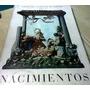 Nacimientos .- Artes Decorativas De España. Pesebres 1951