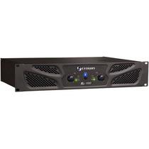 Amplificador De Potencia Crown Xli 1500