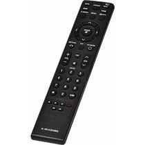 Controle Remoto Para Tv Lg Lcd Plasma Mkj Tela 26 37 42 50