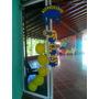 Piñatas, Cotillones, Cuadro De Selfie Para Fiestas