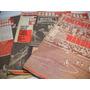 Revistas Gol Y Gol 1966 (4)