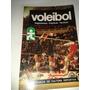 Voleibol Reglamentos Practicas Tecnicas Instructivo Cultural
