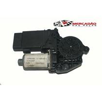 Motor Vidro Eletrico D. Direita Golf Bora 00 A 07 Original
