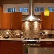 Loseta m rmol vidrio ideal pisos y muros ba os y cocina for Losetas para cocina modernas