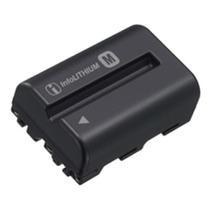 Baterias Camaras Sony Handycam Originales Compatibles Pilas
