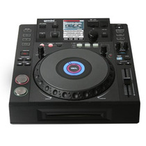 Gemini Cdj-700 Profesional Tabletop Cd/mp3/usb Dj
