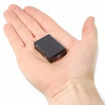 Microfono Espia De Alta Tecnologia Con Alcance Ilimitado Bfn