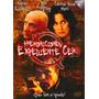Dvd Original: Premoniciones Expediente Cero - Suspect Zero