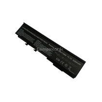 Bateria Compatible Acer Aspire 2920, 5560, 5540, 2420, 6231