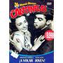 Dvd Original : Cantinflas En A Volar Joven - Armando Arriola<br><strong class='ch-price reputation-tooltip-price'>$ 3.990</strong>