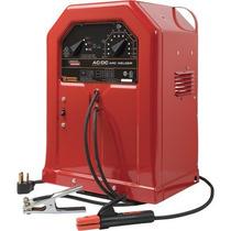 Maquina Soldadura Generador Soldar Stick Welder Lincoln Pm0