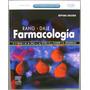 Rang Y Dale Farmacología 7a Edición - Elsevier