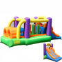 Brinca Brinca Brincolin Inflable  Resbaladilla Gigante Au1<br><strong class='ch-price reputation-tooltip-price'>$ 16,599<sup>00</sup></strong>