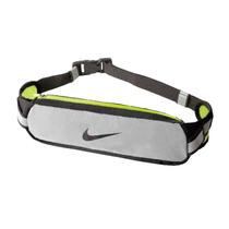 Canguro Nike Vapor
