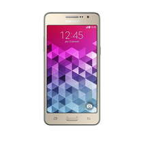 Samsung Galaxy Grand Prime Ve Lib Gold Sm-g531hzdacho