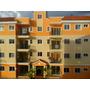 Alquilo Apartamento Residencial Jardines Luperon Rgl