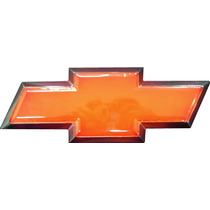 Emblema Camioneta Led Luminoso Chevrolet Dodge Ford Nuevo Pr