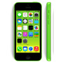 Celular Smartphone 5c Android 2 Chips Tablet Wifi 3g Mp100