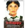 Dvd Original: B-happy Sin Miedo (pelicula Chilena) 10 Premio