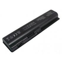 Bateria Compatible Compaq Presario Cq50-100z Cq50-105la