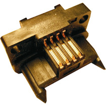 Chip Para Cartucho Impresion Xerox Docucolor 12 No 013r00558