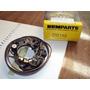 Switch De Direccional Kem Parts Ds192 Gmc P3500 98-99