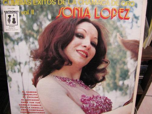 Web oficial de Sonia Pea Vestidos de fiesta, noche y