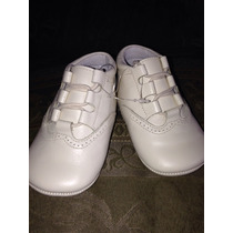 Zapatos Para Bebe Talla10 Centimetros Españoles