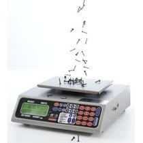 Bascula Contadora De 20 Kgs Qc-20 Electronica Torrey