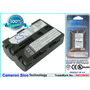 Bateria Pila Camara Sony Np-fm500h Fm500h Dslr Hwo