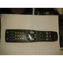 Control Remoto Para Televisiones Retroproy Hitachi Usado