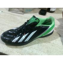 Zapatos De Futbol Salas
