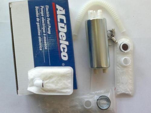 Repuesto De Bomba De Gasolina Vortec 5.7 4.3 - $ 790.00 en ...
