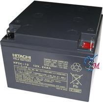 Bateria 12 V 22 Ah Baterias Power Wheels