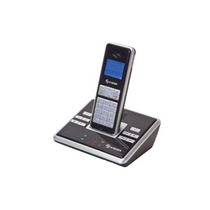 Telefono Inalambrico 2.4 Ghz Contestadora Identificador Ot8