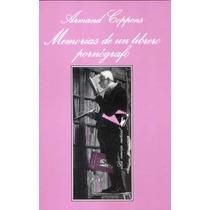 Memorias De Un Librero Pornografo Vv4